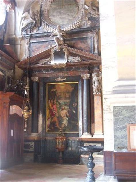 libreria s agostino chiesa agostiniana cremona