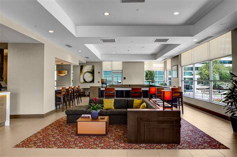 hyatt house lpb atlanta interior design