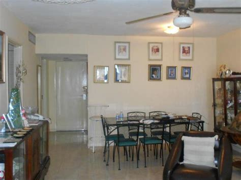 one bedroom apartment for rent in kingston jamaica 1 bedroom apartment for rent in kingston 1 kingston st