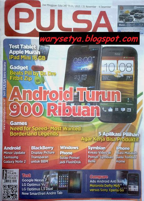 tabloid pulsa edisi 247 21 november 2012 04 desember