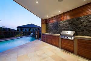 Outdoor Kitchen Designs Melbourne pool design ideas get inspired by photos of pools from