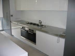 Linen White Kitchen Cabinets kitchen benchtops benchtops kitchen design auckland