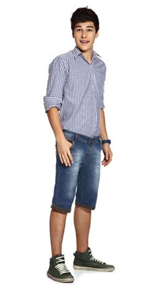 teen boy lookbook 1000 images about boys clothes on pinterest teen boys