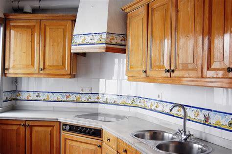 alquiler pisos en cordoba espa 241 a alquiler pisos c 243 rdoba - Pisos De Alquiler Cordoba Particular