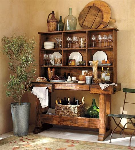 Dining Room Hutch Ideas Hutch Ideas On Pinterest Hutch Decorating Dining Room Cabinets And Kitchen Hutch