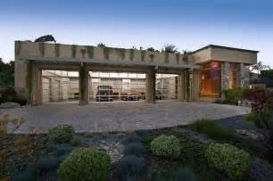 Luxury Garage Designs luxury garage designs