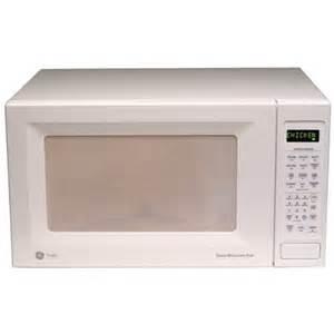 ge appliances je1860wb ge profile 1 8 cubic