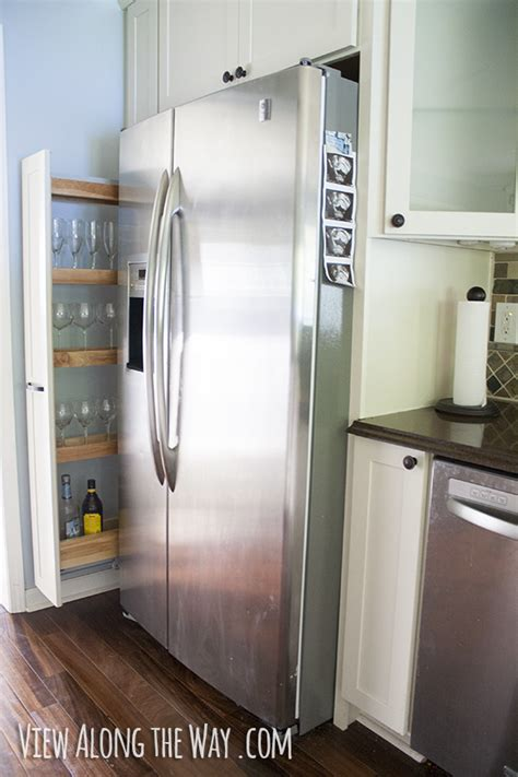 Glass Kitchen Cabinet Door by Lessons Learned From A Disappointing Kitchen Remodel