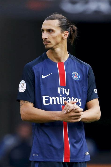 zlatan ibrahimovic tattoo tumblr 36 best zlatan ibrahimovic images on pinterest soccer