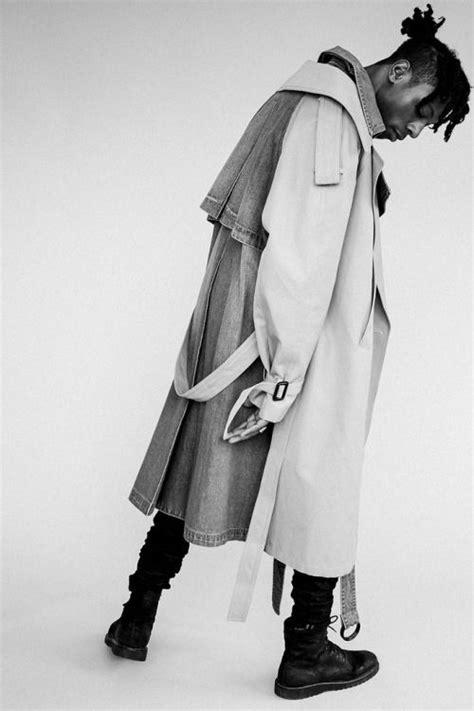 Joey Shoes 1 Wear It Enjoy It best 25 fashion photography ideas on