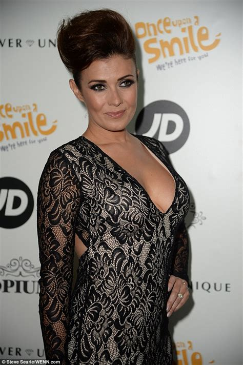 kym marsh and brooke vincent sign 12 month corrie