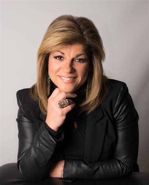 kim russo psychic medium 29 best forever family foundation certified mediums images