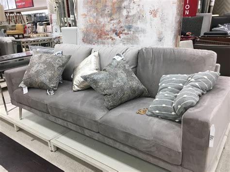 home sense sofa homesense sofa brokeasshome com