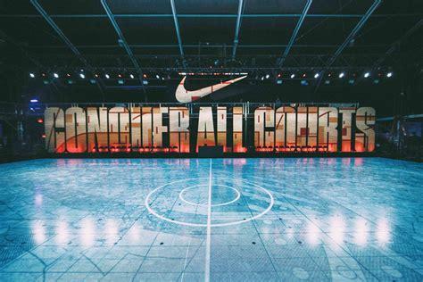 zoom city arena  future  basketball