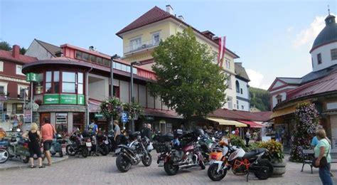 Motorradtouren Online by Motorradtouren Mariazell Online