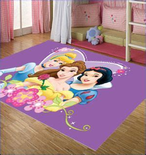 Disney Mickey Mouse Friends On Rug Belgium - 17 best images about disney rugs on disney