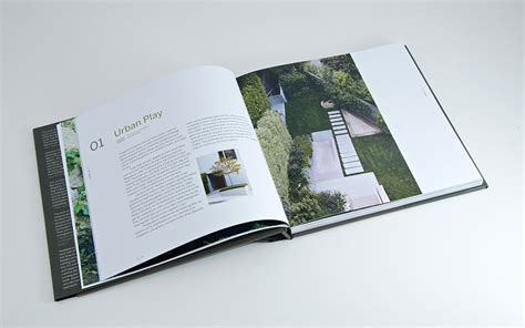 home studio design book home studio design book 28 images the language of luxe