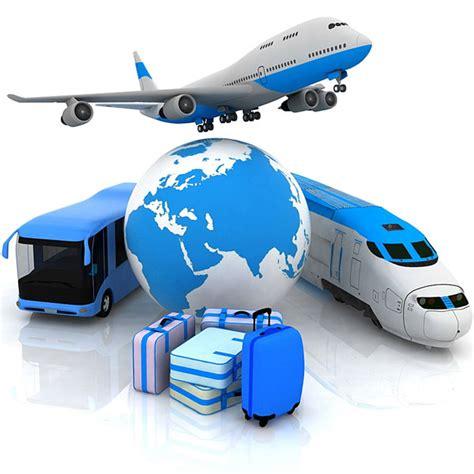 transport service transportation services regional directory