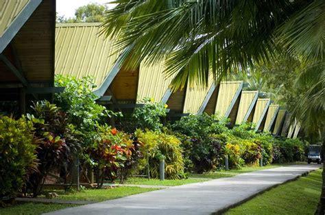 hamilton island bungalow palm bungalows hamilton island see 401 hotel reviews