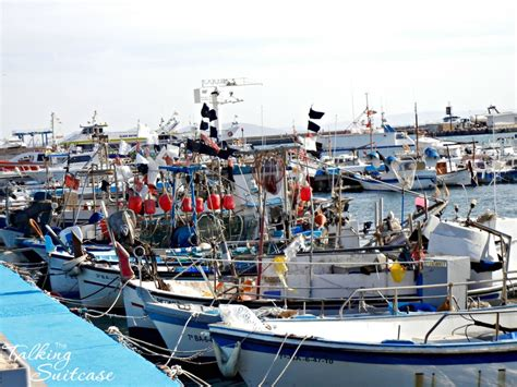 things to do with kids in costa brava spain - Boat Auctions Spain