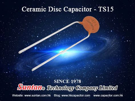 how to test ceramic capacitor 104 how to test disc capacitor 28 images 10pf ceramic disc capacitor 100 pcs blue ceramic disc
