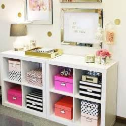 how to decorate an office at home 25 best ideas about home office decor on pinterest office room ideas room organization and
