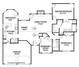 Patio Floor Plan by Patio House Plans Smalltowndjs Com