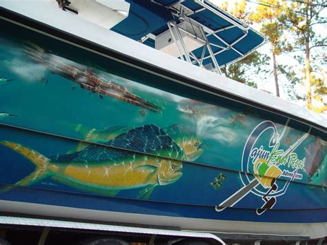 model boat graphics boat graphics marine wraps