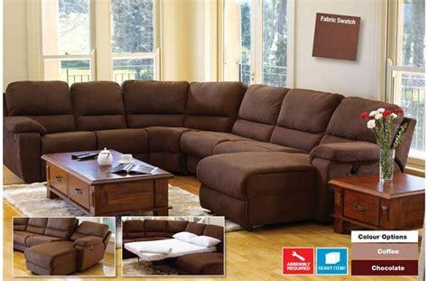 sofa bed lounge suites delta corner lounge with sofa bed lounge suites