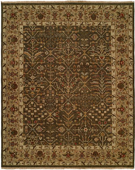 rustic rugs rustic rug western rug lodge rug handwoven soumak rug anteks home furnishings
