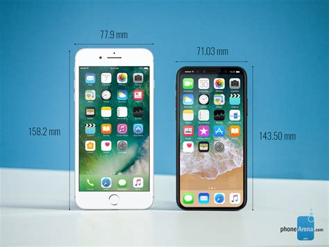 apple iphone   samsung galaxy note   lg  size comparison