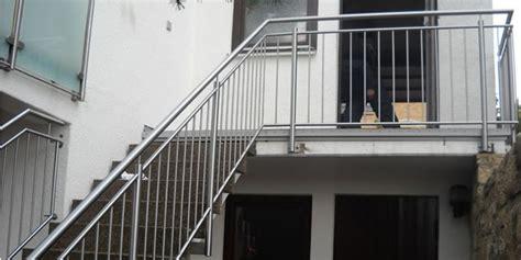 balkongeländer selbstbau treppengel 228 nder holz selbstbau bvrao