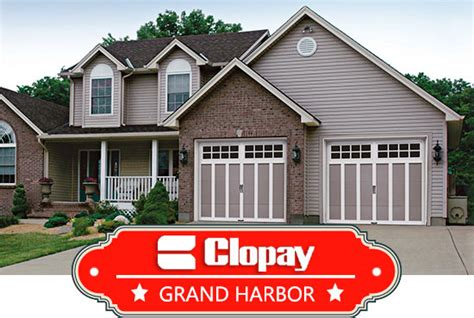 Grand Harbor Garage Door Collection St Louis Grand Harbor Garage Doors Grand Harbor Collection Doors Wagner Garage Door
