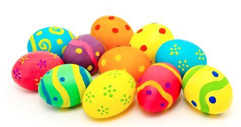 Easter Eggs Ideas by C 243 Mo Hacer Huevos De Pascua De Chocolate Caseros Facil Y