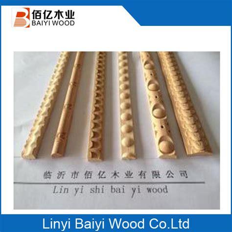 decorative wood furniture trim decorative wood trim for furniture
