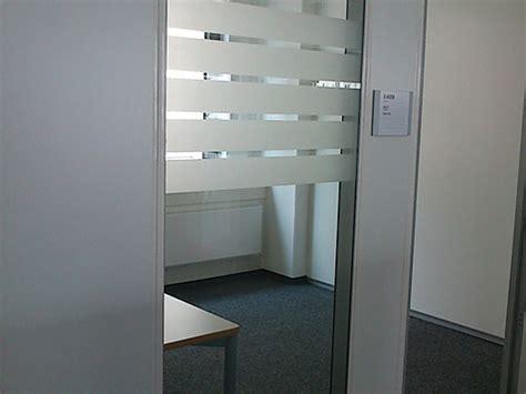 Sichtschutz Fenster Arztpraxis by Fensterfolien Als Sichtschutz Und Dekoratives Element