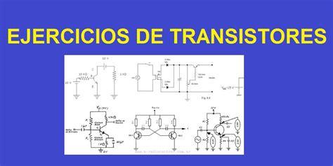 transistor fet ejercicios transistor fet ejercicios resueltos 28 images transistor fet ejercicios 28 images analisis