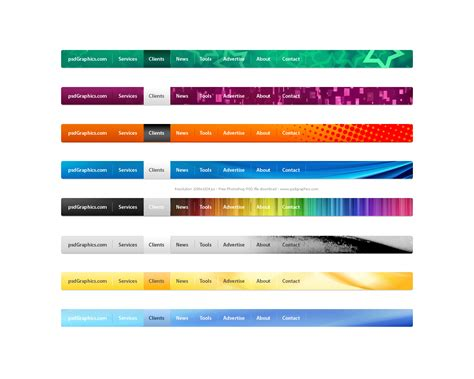 css set background color how to set page background color in css coloring pages