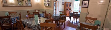 country house tea rooms tynemouth number 61 tea room tynemouth gluten free tea room review gorgeously gluten free