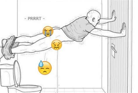 accidentally locked bathroom door 21 awkward bathroom moments we ve all experienced