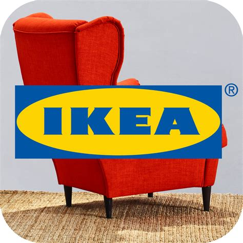 google ikea ipad iphone ikeaカタログ 実際に家具を置くとどうなるか分かるikeaのカタログアプリ 無料