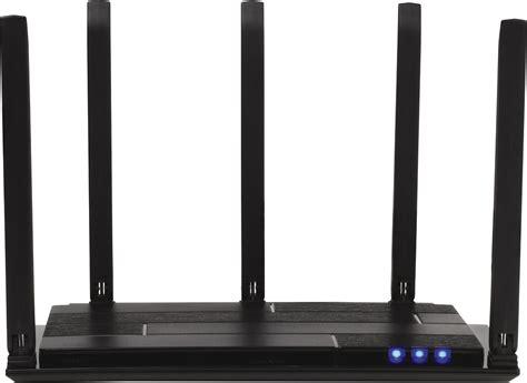 best buy terk indoor hdtv antenna and wifi extender black