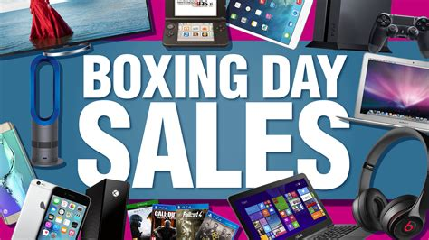 best deals of the day uk the best boxing day sales 2017 where to find the best