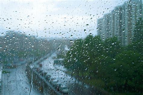 imagenes de lluvia wallpaper foto gratis la lluvia ventana ca 237 da vidrio imagen