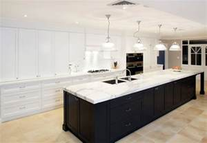 home design kitchen 2015 top 25 kitchen trends for 2015