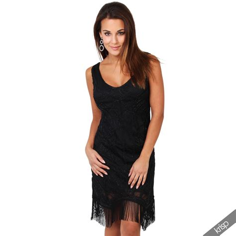party outfits for women in their 20s womens vintage 20s flapper fringe sequin deco swing