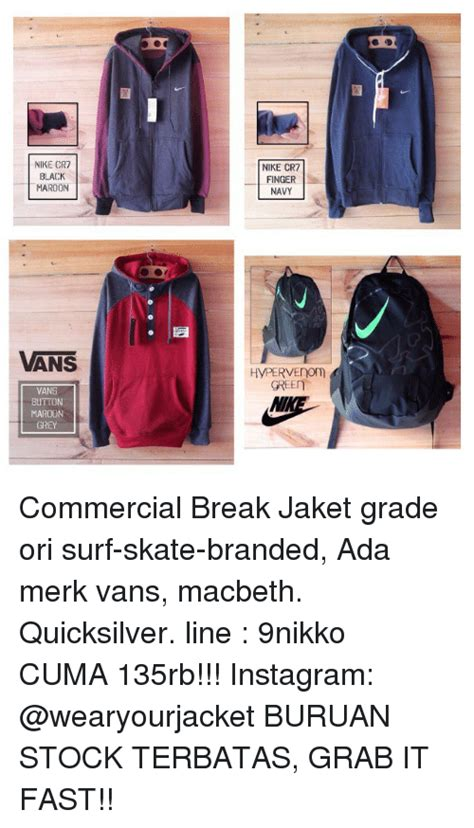 Jaket Finger Maroon Yellow 25 best memes about skate and skate and