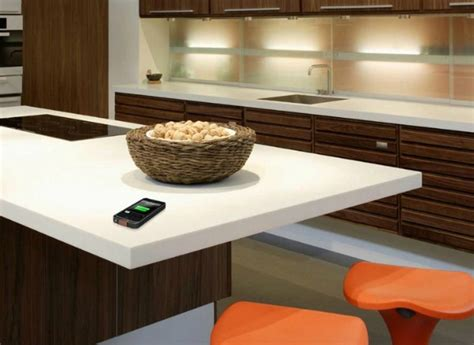 Buy Corian Countertops Dupont Countertop Chargers Countertop Reviews Consumer