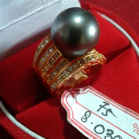 pearl wholesale img 20170411 114418 260 south sea pearl necklace price