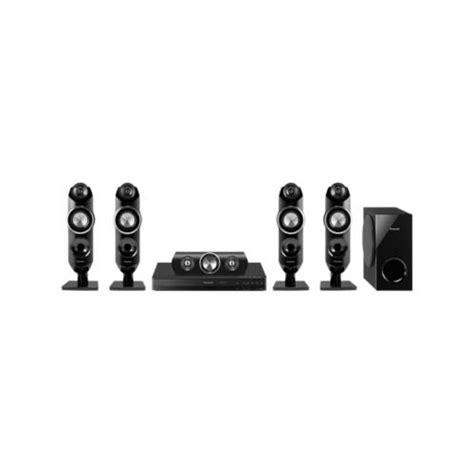 Home Theater Panasonic Sc Xh315 panasonic sc xh315 region free home theater system with bluetooth world import